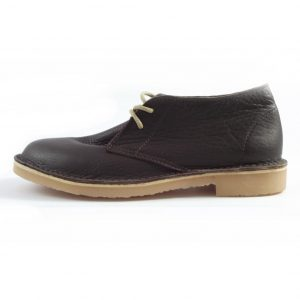 HP1422 Hunter Men's Vellie