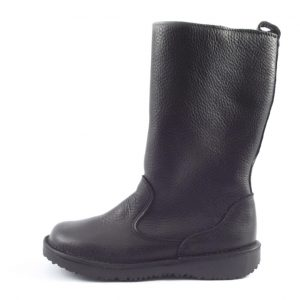 HP796Z Eskimo boots