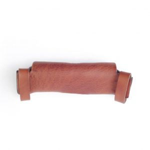 HPGG022 Knife Pouch Horizontal