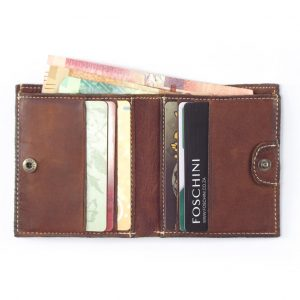 Wallet Men's Four HPMW04NTKU