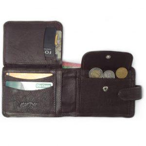Wallet 14 Cards HPMW05WTKU