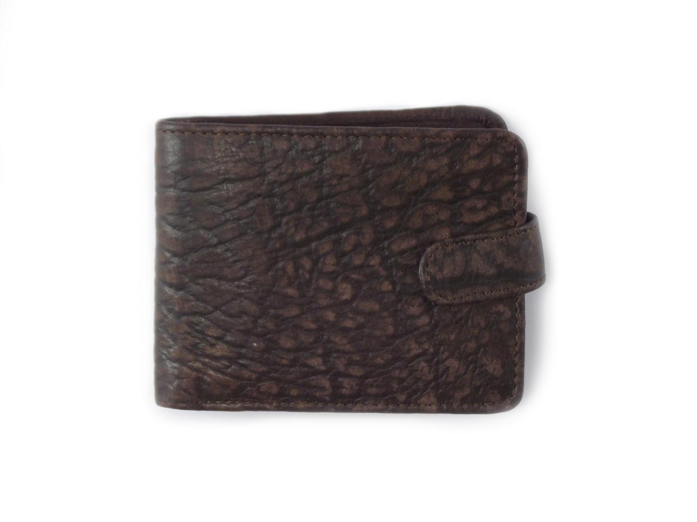 578d40c5ac21 Wallet 14 Cards HPMW05WTKUZ - men leather card holder by Der Lederhandler