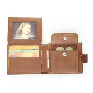 Wallet 6 Cards HPMW21WTKU
