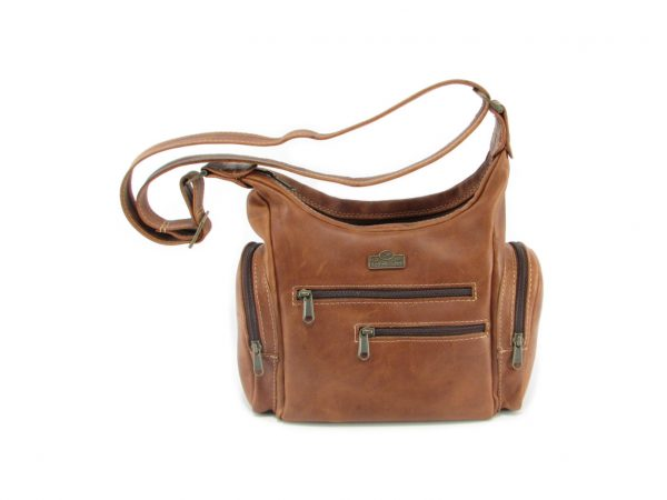 Antje Small HP7272 front shoulder bags leather bags women, Der Lederhandler, George, Western Cape