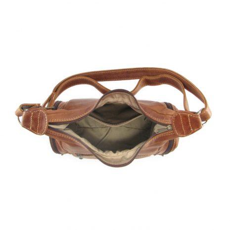 Antje Small HP7272 inside shoulder bags leather bags women, Der Lederhandler, George, Western Cape