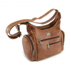Antje Small HP7272 side shoulder bags leather bags women, Der Lederhandler, George, Western Cape