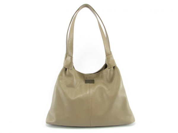 Ashleigh Plain Small HP7133 long classic handbag leather bags women, Der Lederhandler, George, Western Cape