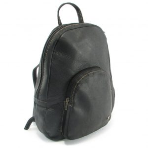 Backpack No 1 Stiff HP7237 front leather backpack bags 156ab3cb600da