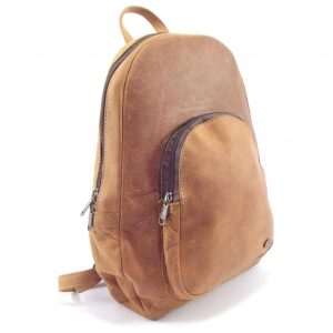 backpack one hp7237