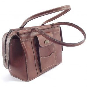 fa7e59a523dd ... Leather accessories online made in South Africa Der Lederha brand new  7d193 40099 ...