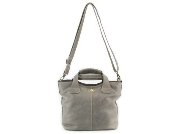 Demi HP7226 long classic handbag leather bags women, Der Lederhandler, George, Western Cape