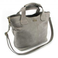Demi HP7226 side classic handbag leather bags women, Der Lederhandler, George, Western Cape