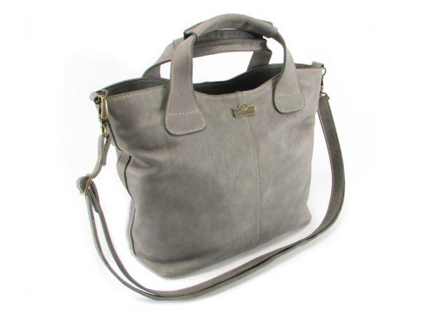 Demi HP7226 side classic handbag leather bags women, Der Lederhandler, George, Western Cape