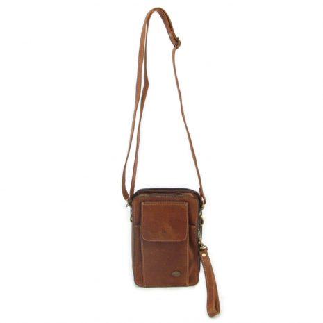 Gents Organiser No 3 HP7261 long leather wallet bags, Der Lederhandler, George, Western Cape