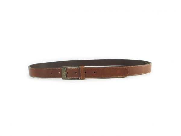 HPGG026 Elegant Kudu belts men, Der Lederhandler, George, Western Cape