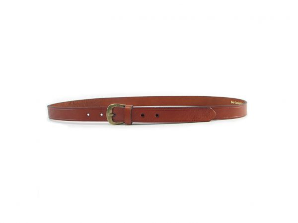 HPGG11 One Plain Fashion belts men, Der Lederhandler, George, Western Cape