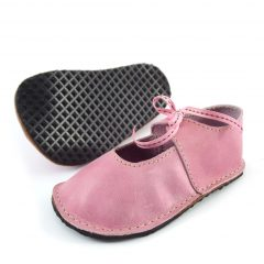 hpgg2067 Toddler Shoe One Lace and sole 12-18 and 18-24 mnths by Der Lederhandler, George, Western Cape