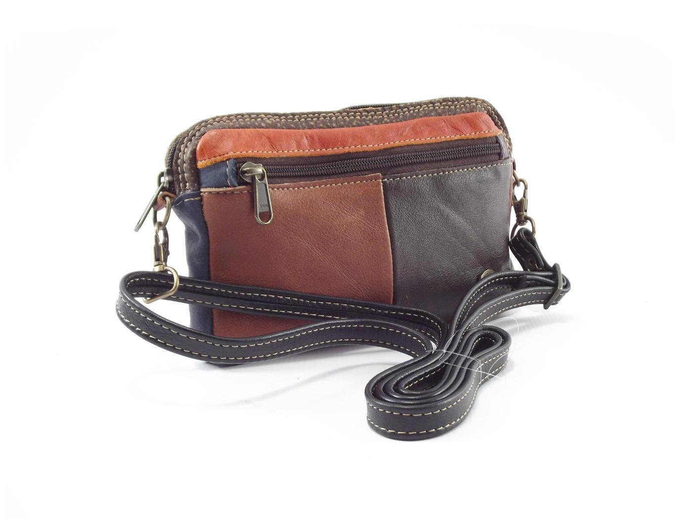 62da1524b3 2015 womens leather envelope shoulder bags ladies small vintage summer  handbags crossbody sling messenger bag designer satchels