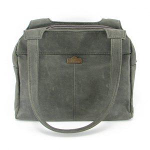 b753ce710ec2 jenny hp7168 front shoulder bag leather bags women der lederhandler ...