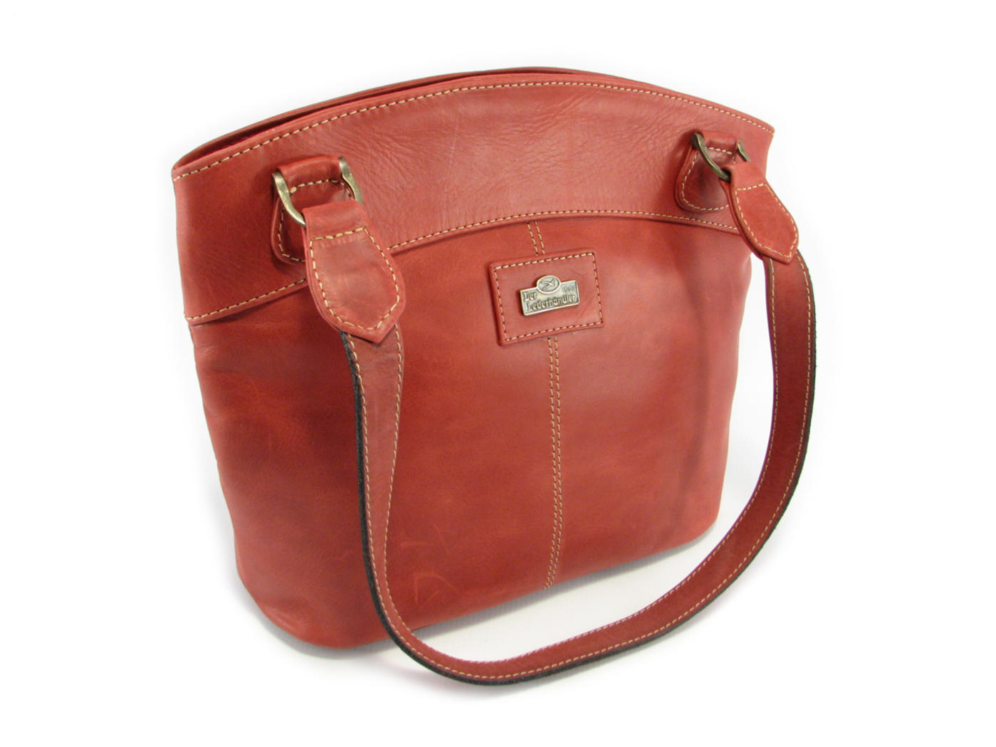 ec831681f8c4 Home Leather Accessories Online Leather Bags Leather Bags for Women Leather  Handbags Women ...