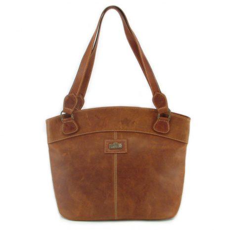 Julia Large HP7259 long classic handbag leather bags women, Der Lederhandler, George, Western Cape