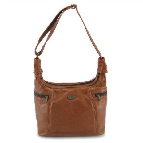 Lana Large HP7191 long classic handbag leather bags women, Der Lederhandler, George, Western Cape