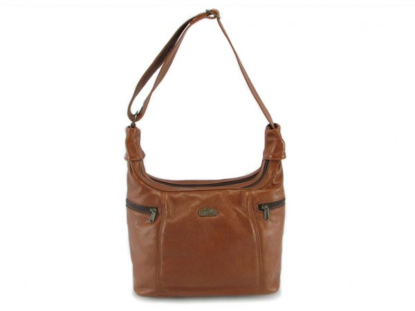 Lana Large HP7191 long classic handbag leather bags women, Der Lederhandler, George, Western Cape