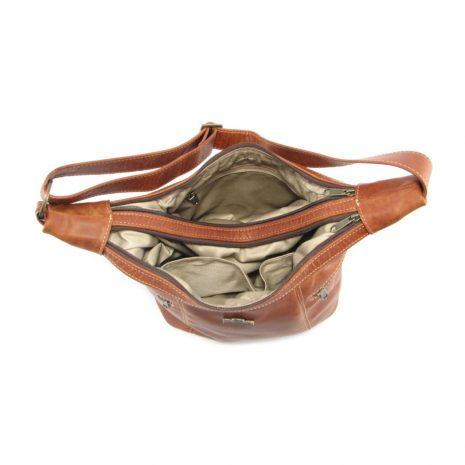 Lana Medium HP7146 inside classic handbag leather bags women, Der Lederhandler, George, Western Cape