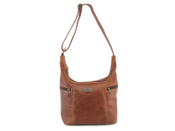 Lana Medium HP7146 long classic handbag leather bags women, Der Lederhandler, George, Western Cape