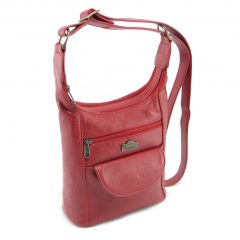 Lana Small HP7192 side classic handbag leather bags women, Der Lederhandler, George, Western Cape