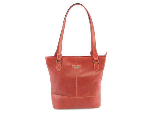 Linda Large HP7273 long classic handbag leather bags women, Der Lederhandler, George, Western Cape