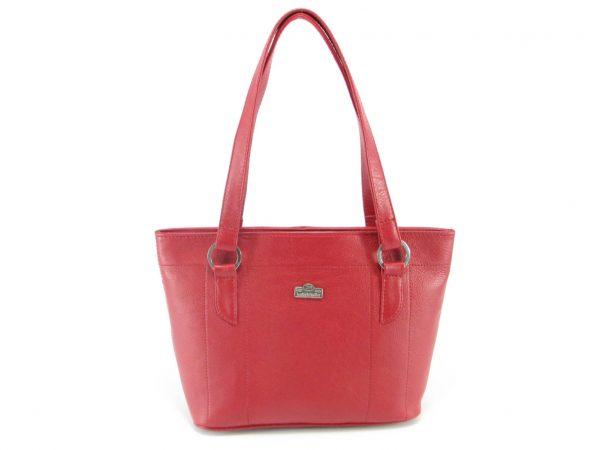 Magdalene Ring Large HP7182 long classic handbag leather bags women, Der Lederhandler, George, Western Cape