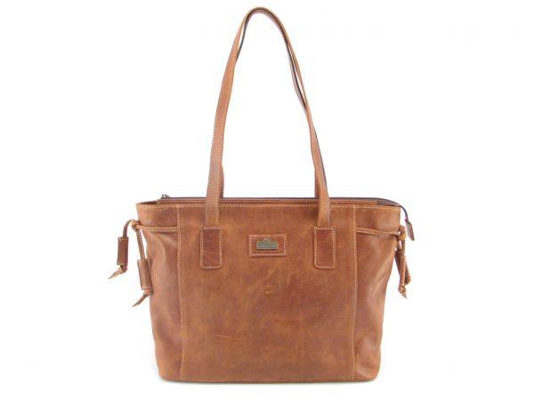 Megan Large HP7274 long classic handbag leather bags women, Der Lederhandler, George, Western Cape