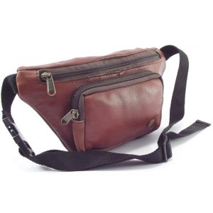 Moonbag Two HP7188
