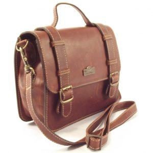 sabine-HP7276-small-leather-crossbody-shoulder-satchel-handbag-women-derlederhandler-george-western-cape-1