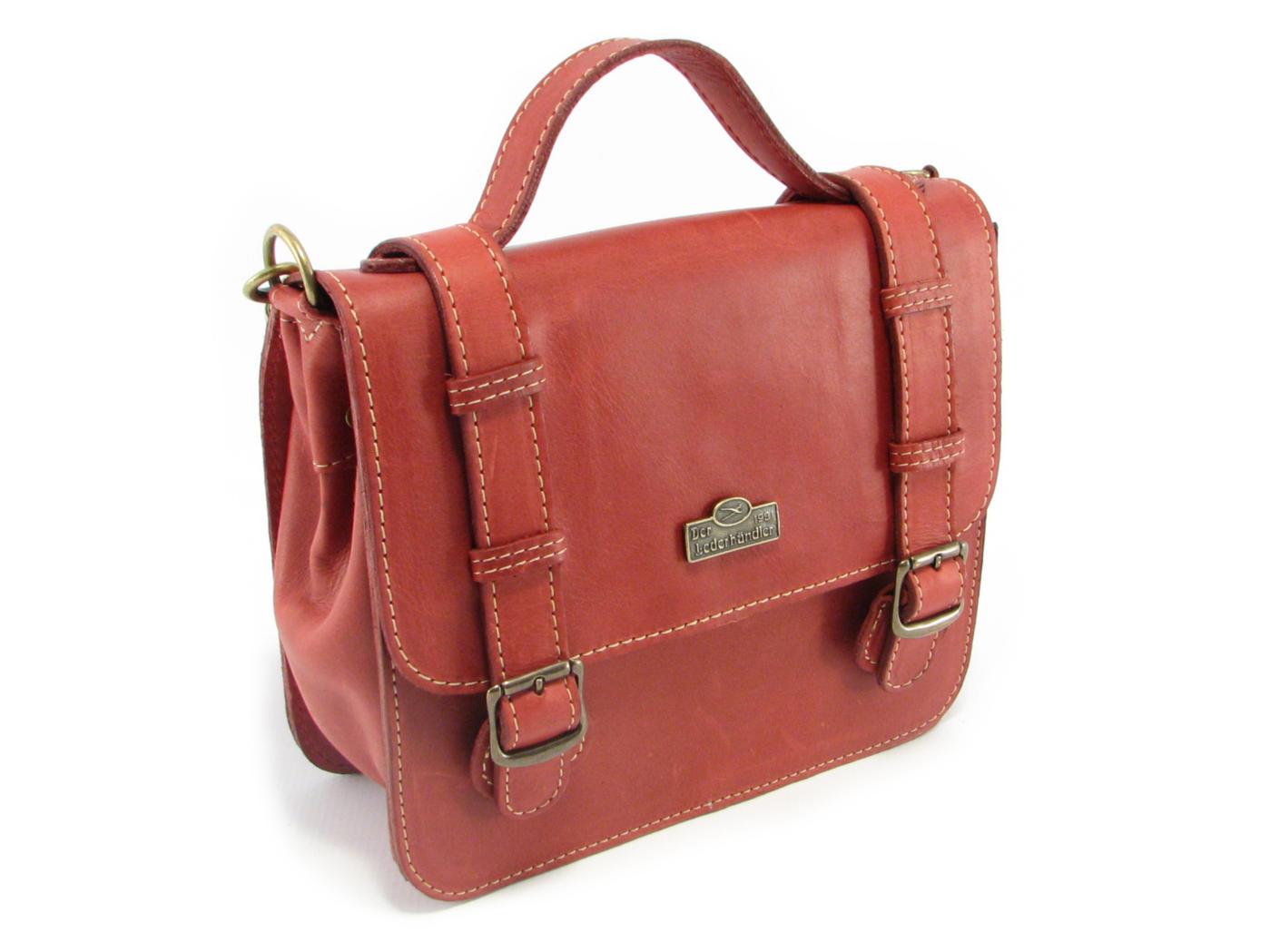 4fc4660c85ec Sabine Small HP7276 side crossbody handbag leather bags women