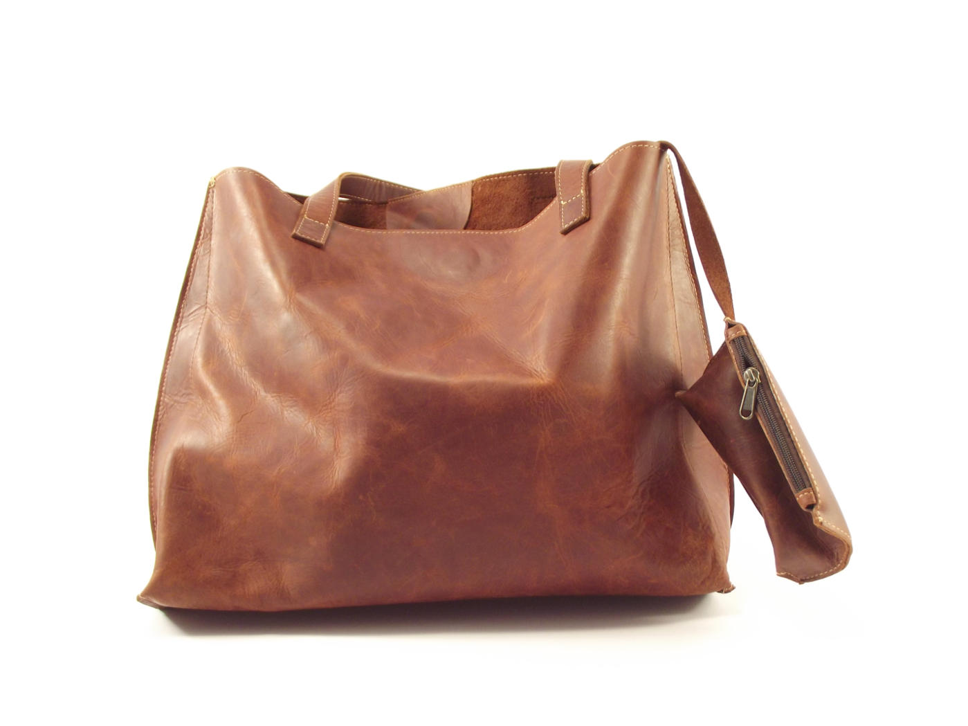 872173b7ee Sanita HP7263. Home   Leather Accessories Online   Leather Bags   ...