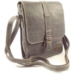 Sling Bag Two HP7249