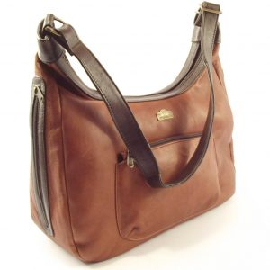 Susan Bag Large HP7095