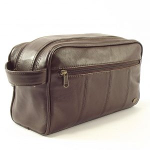 Toiletry Bag Large HP325