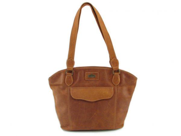 Alicia HP7293 long classic handbag leather bags women, Der Lederhandler, George, Western Cape