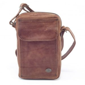HP7289 Charlie Sling Small