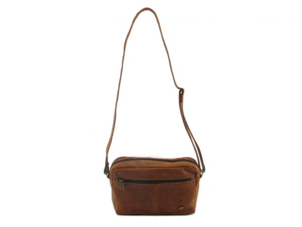 Jaydee Smart Sling HP7291 long leather wallet bags, Der Lederhandler, George, Western Cape
