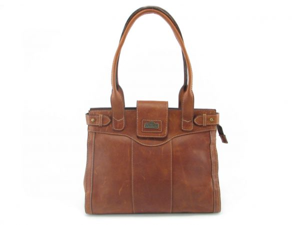 Martie HP7294 long classic handbag leather bags women, Der Lederhandler, George, Western Cape