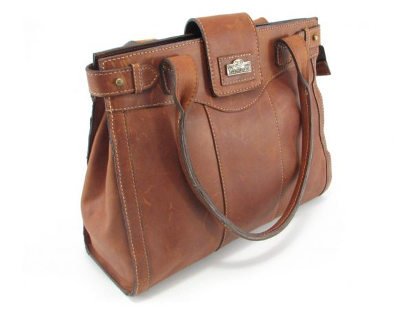 Martie HP7294 side classic handbag leather bags women, Der Lederhandler, George, Western Cape
