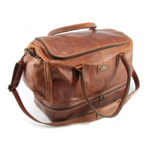 Travel Chic Bag HP7292