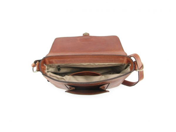 Bella HP7307 inside crossbody handbag leather bags women, Der Lederhandler, George, Western Cape
