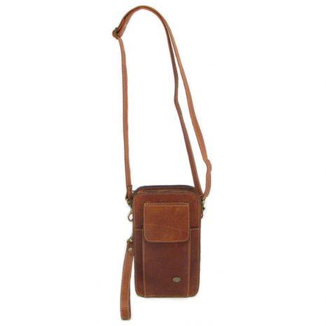 Gents Organiser No 4 HP7300 long leather wallet bags, Der Lederhandler, George, Western Cape
