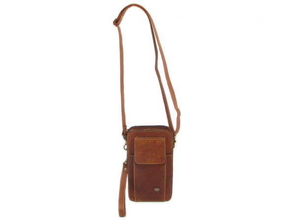 Gents Organiser No 4 HP7300 long leather wallet bags, Der Lederhandler, George, Western Cape