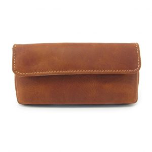 HPGG2072AST Cell Phone Pouch Samsung Galaxy front small leather pouches, Der Lederhandler, George, Western Cape